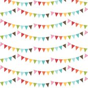 Reveryday10bunting_shop_thumb