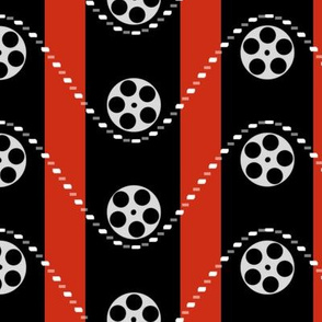 movie stripes synergy0009