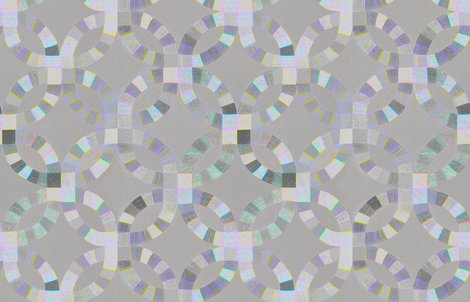 Rrrwedding_ring_quilt_gray_shop_preview