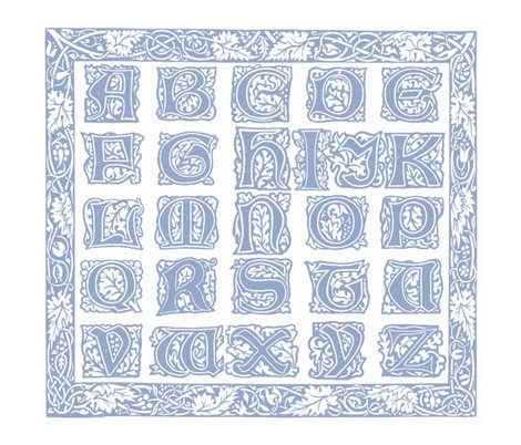 Rrrrwilliam_morris_alphabet_quilt_blue_shop_preview