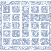 Rrrrwilliam_morris_alphabet_quilt_blue_shop_thumb