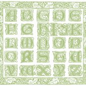 Rrrrwilliam_morris_alphabet_quilt_green_shop_thumb