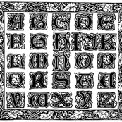 Rrrrrwilliam_morris_alphabet_quilt_shop_thumb