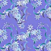 Floral-31-31a_shop_thumb