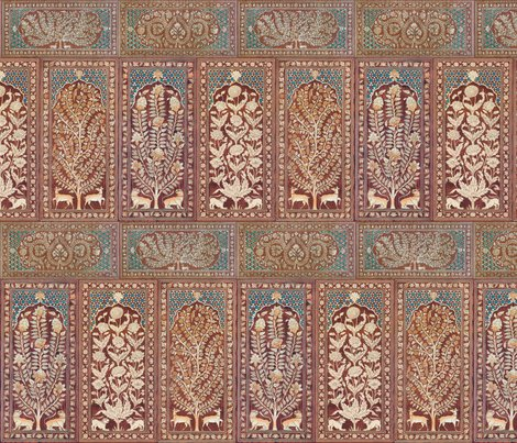 Nonsuch_palace_wood_panels_shop_preview