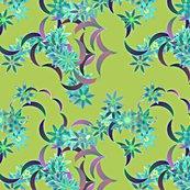 Floral-32-32a_shop_thumb