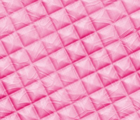 Pink_grid_shop_preview