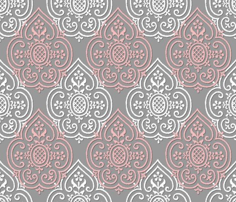 Rlace_medallion_grey_pink_shop_preview