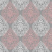 Rlace_medallion_grey_pink_shop_thumb