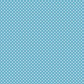 Polkadot_copy_shop_thumb