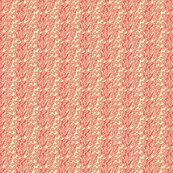 Rrrrrrrkimono_swatch_small_ed_ed_ed_ed_ed_ed_ed_ed_ed_shop_thumb