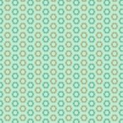 Butterflake_dots_serenity_synergy0004_a_shop_thumb