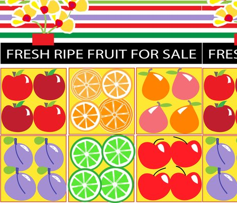 Soobloo_fruits_3x-1-01_shop_preview