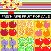 Soobloo_fruits_3x-1-01_shop_thumb