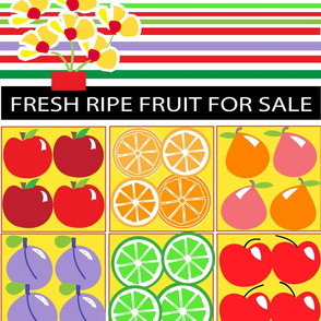 SOOBLOO_FRUIT_FOR_SALE-1-01