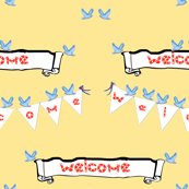 Rwelcome_banners_shop_thumb