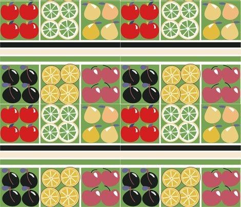 Rsoobloo__fruits_more-1-01_shop_preview