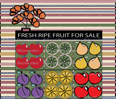 SOOBLOO_FRUIT_FOR_SALE_4-1-01