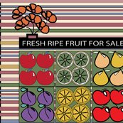 Soobloo_fruit_for_sale_4-1-01_shop_thumb