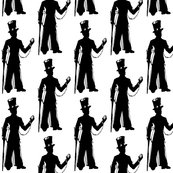 Rrinkblot_steampunk_gentleman_sf_shop_thumb
