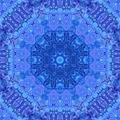 bluebatik