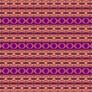 Geometric 0310 k1 r1 purple
