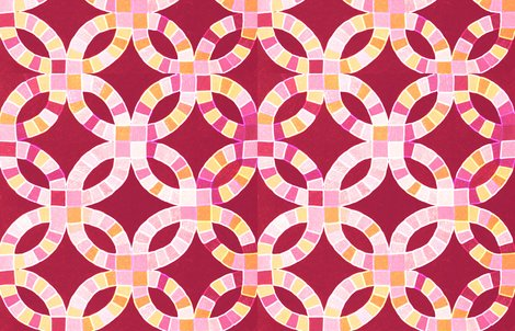 Rrrrrrwedding_ring_quilt_red_shop_preview