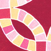 Rrrrrrwedding_ring_quilt_red_shop_thumb