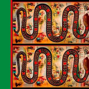 snake pillow
