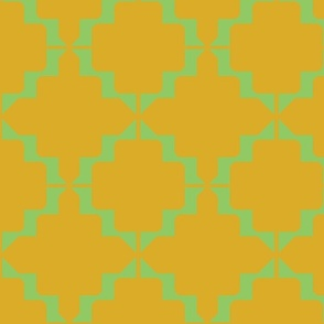 textile-for-july-project-upload