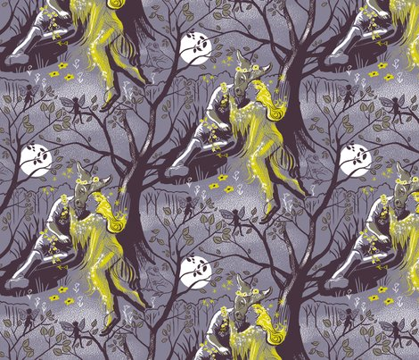Rbottome_titania_pattern_large_shop_preview