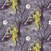 Rbottome_titania_pattern_large_shop_thumb