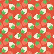 Rstrawberrytoss-03_shop_thumb