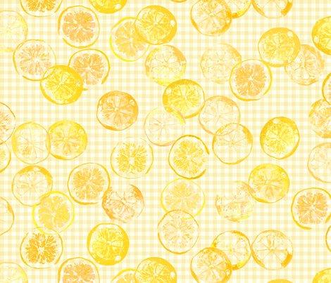 Rr0_orange_prints_shop_preview