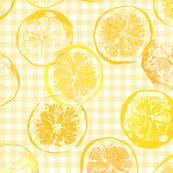 Rr0_orange_prints_shop_thumb
