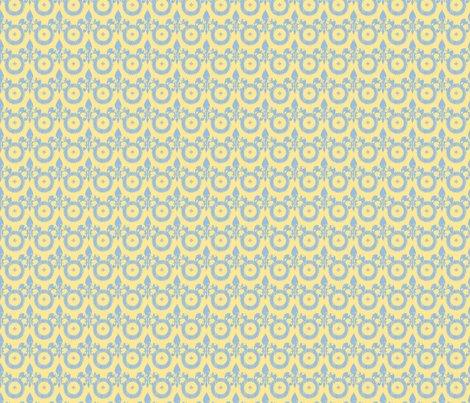 Rrrrfrench_hydrangeas_fleur_di_lis_pattern_shop_preview