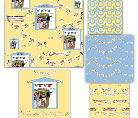 Rrrmeet_me_at_the_farmer_s_market_fabric_collection_swatch_comment_306850_preview