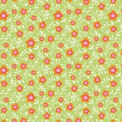 Buttonflowervinegreenpink_shop_thumb