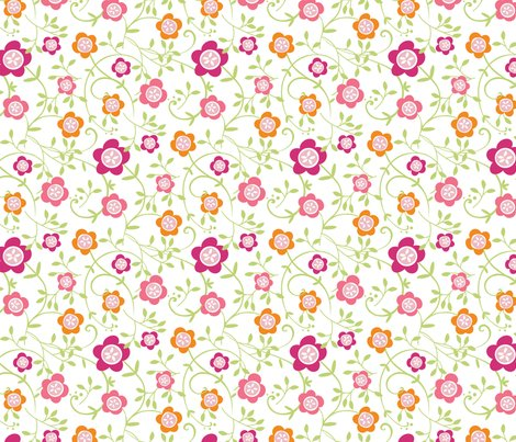 Buttonflowervinewhite2_shop_preview