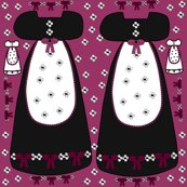 Rrrrrrdresses2_shop_thumb