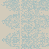 lace_big_blue_taupe-01
