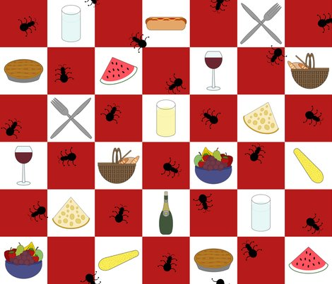 Rrrrrpicnic_print2__spoonflower_-_offset__shop_preview