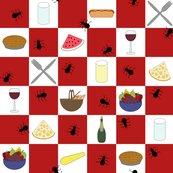 Rrrrrpicnic_print2__spoonflower_-_offset__shop_thumb