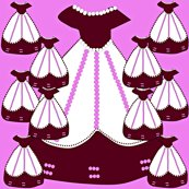Rdresses13a_shop_thumb