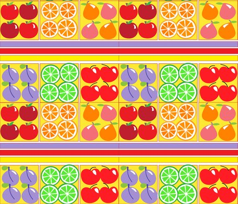 Rsoobloo__fruits_galore-3-01_shop_preview