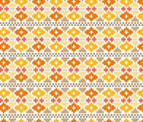 Rnavajo-blanket-1-01-01_shop_preview