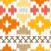 Rnavajo-blanket-1-01-01_shop_thumb
