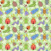 Rrrrcuteinsect_shop_thumb