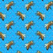 Bee2ss_shop_thumb