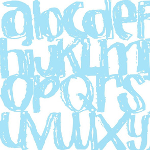 ABCs_flattened_copy